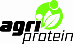Photo of Agriprotein GmbH