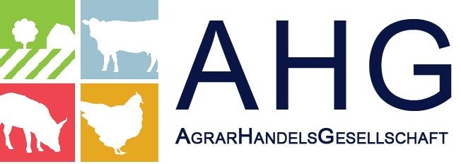 Photo of AHG Agrarhandels-Gesellschaft