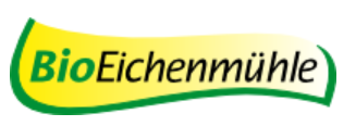 Photo of Bio Eichenmühle GmbH & Co. KG