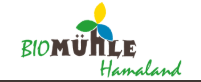 Photo of BioMühle Hamaland GmbH
