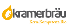 Photo of Kramerbräu Saaten und Öle GmbH