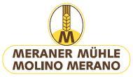 Photo of Meraner Mühle GmbH