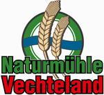 Photo of Naturmühle Vechteland GmbH