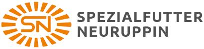 Photo of Spezialfutter Neuruppin GmbH & Co. KG