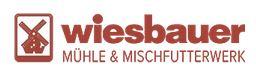 Photo of WIESBAUER - MÜHLE GMBH