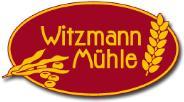 Photo of Witzmann Mühle GmbH