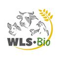 Photo of WLS Bio Futter Süd GmbH