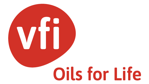 Photo of VFI GmbH